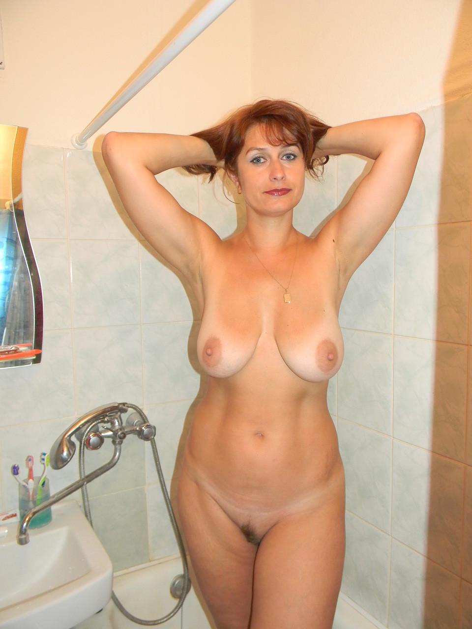 голые смотреть зрелые женщины красивые