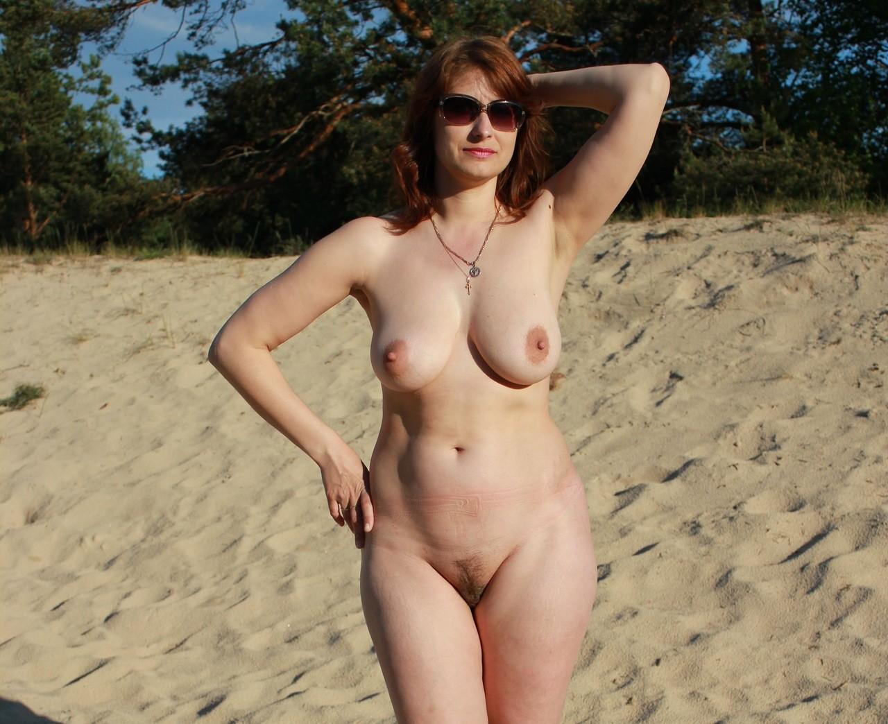 foto-golih-30-letnih