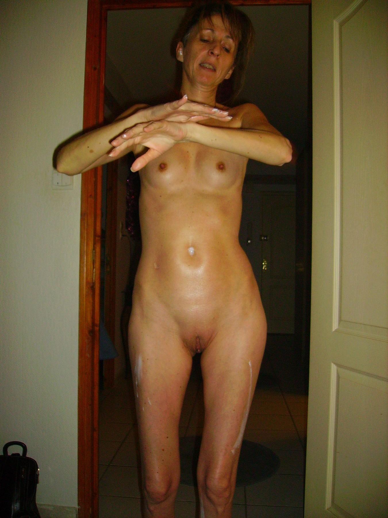 Смотреть самое некрасивое порно в интернете, сногсшибательная голая красотка