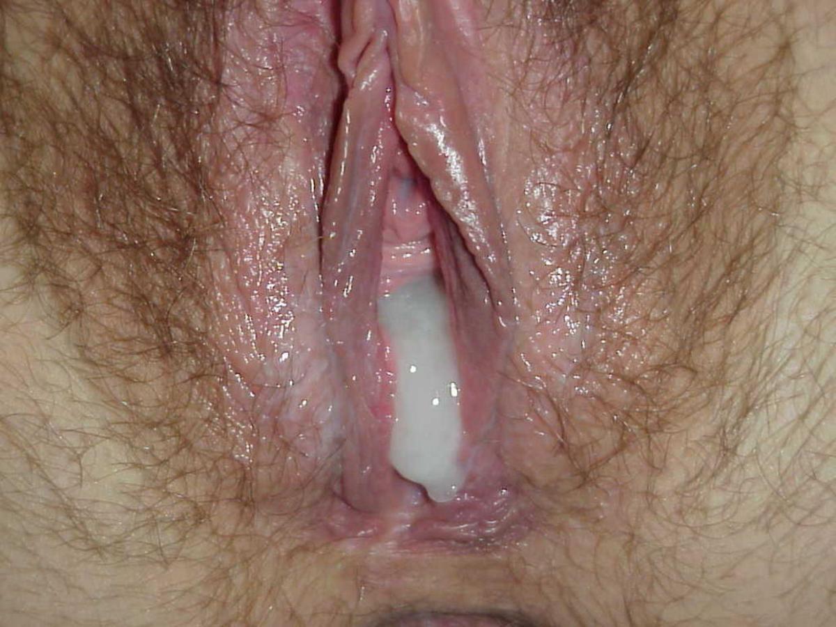 volosatie-sperma-vnutri