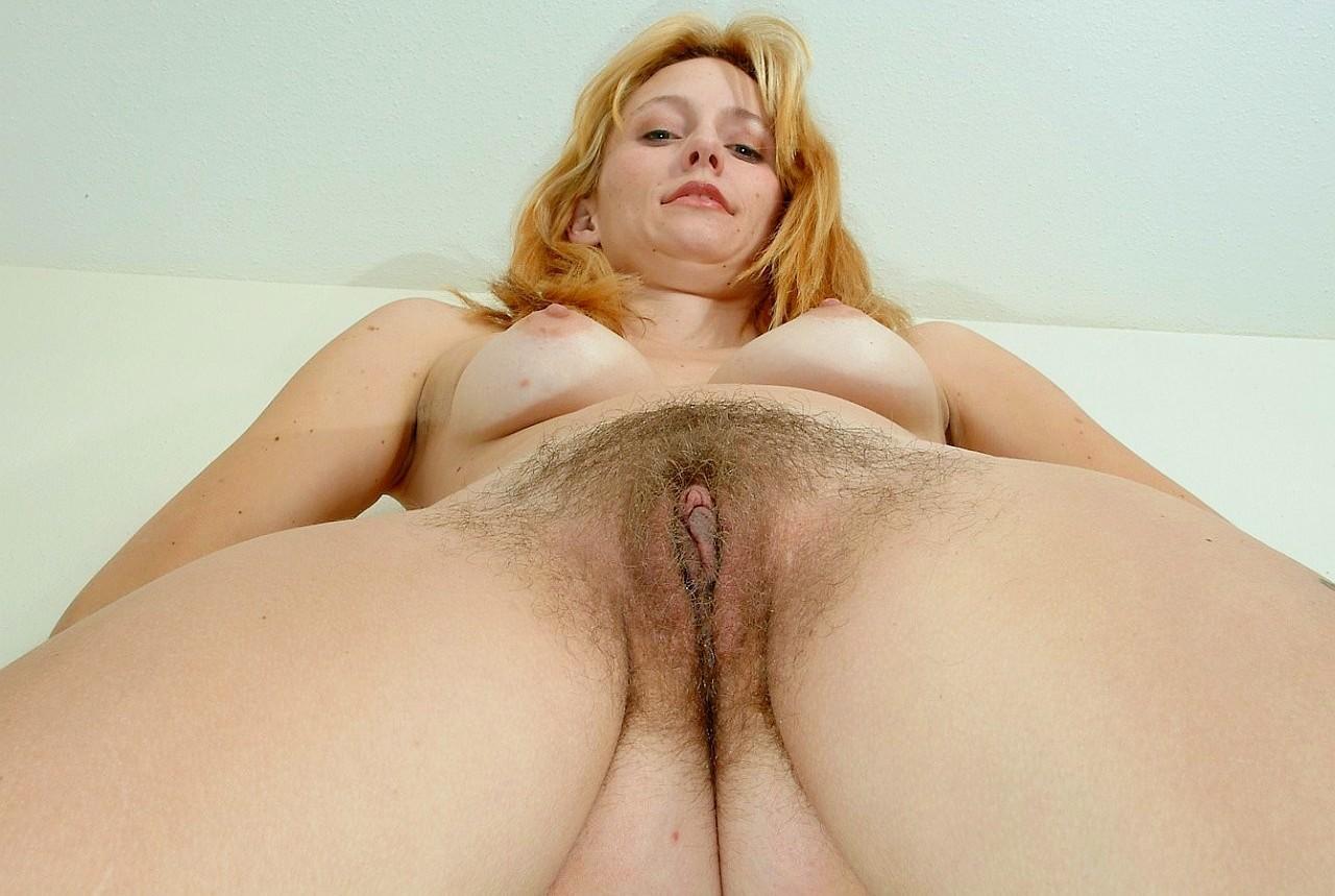 Фото волосатые голые тети, Секс фото с волосатыми -галерей. Смотреть порно 4 фотография