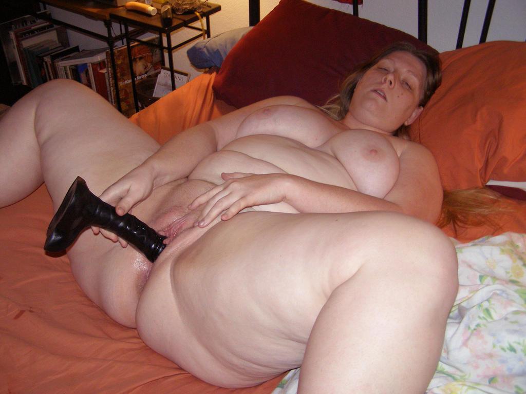 Проститутки г москвы 45 50 лет жирные