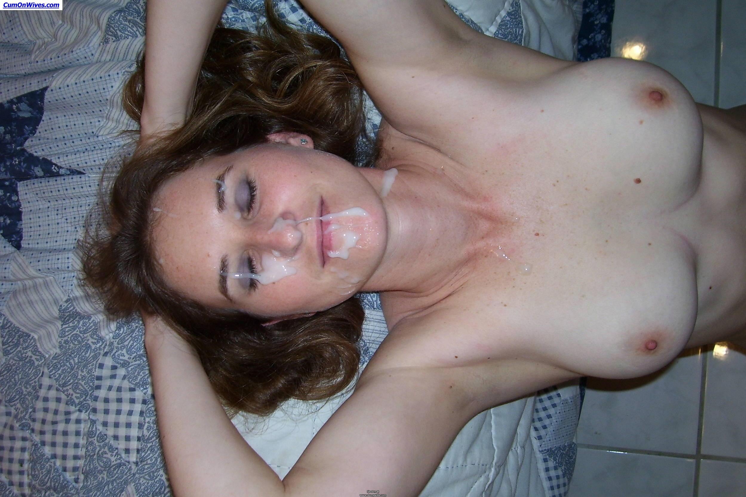 sperma-omolazhivaet
