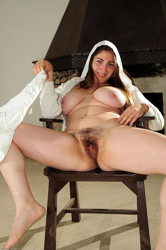 grudastie-arabki-porno