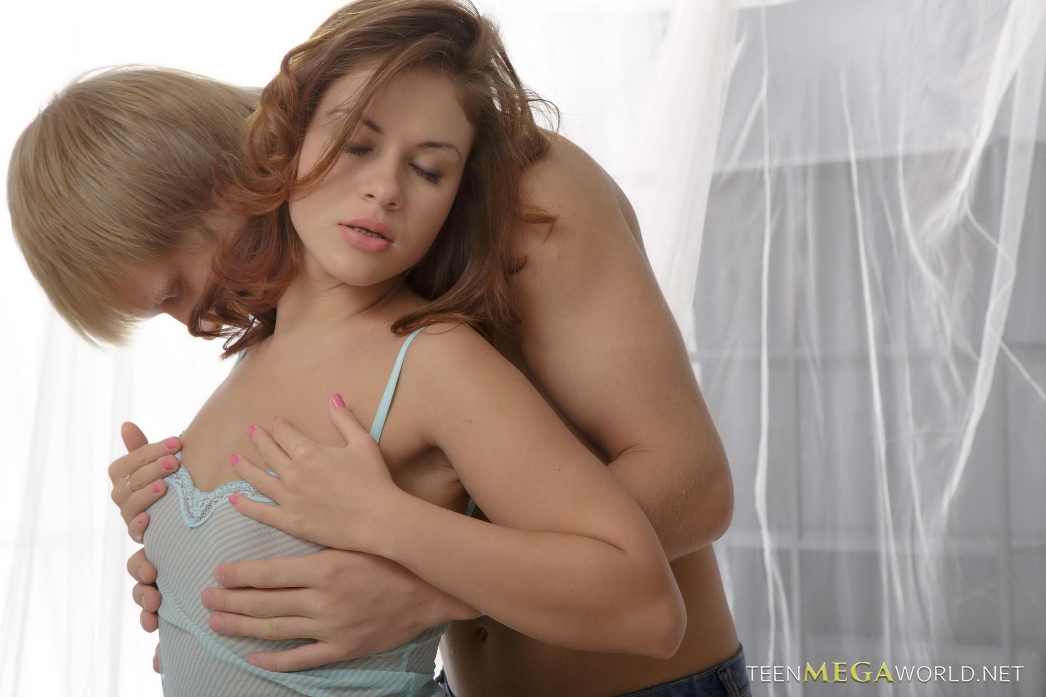 Анальный секс - Порно галерея № 3550251