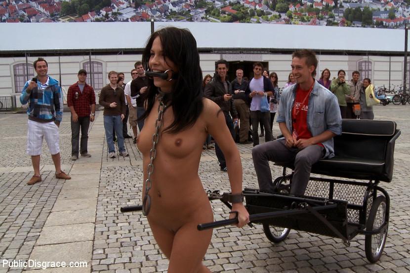 Zenza Raggi, Amabella - Анальный секс - Порно галерея № 3374877