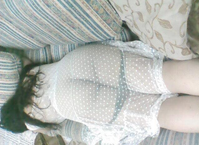 Арабки - Порно галерея № 3404281