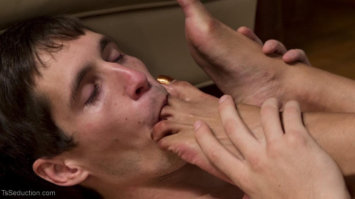 Jessica Fox, Tony Orlando - Анальный секс - Порно галерея № 3498858