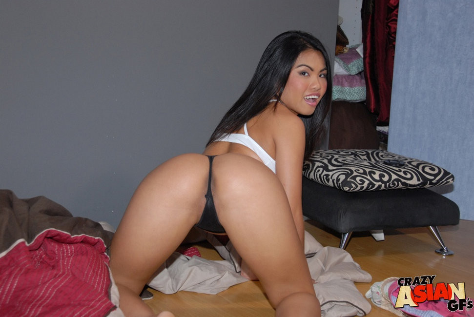 Азиатки - Порно галерея № 3424287