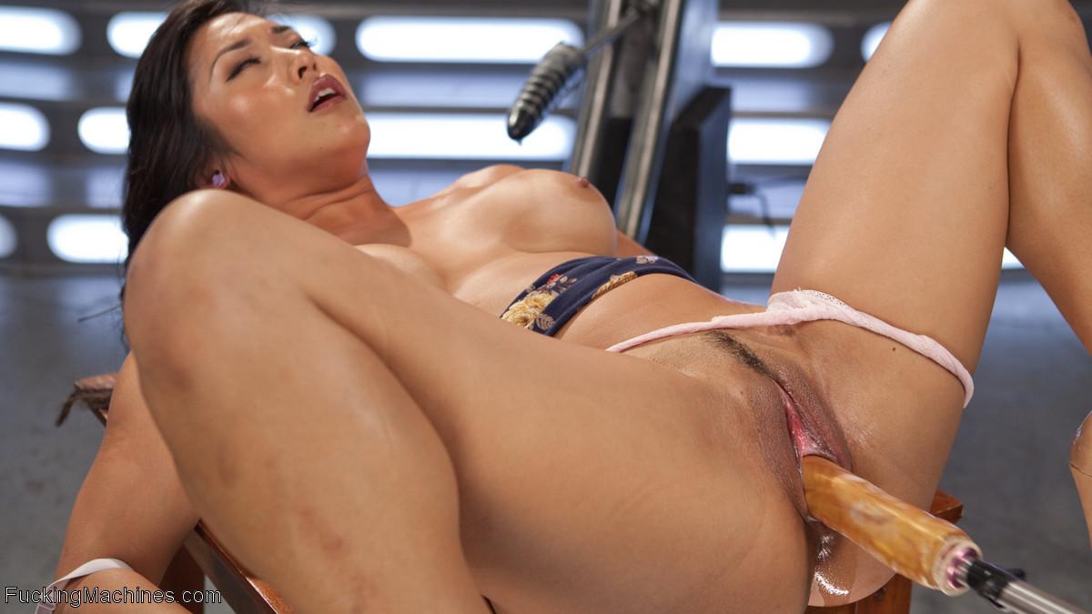 Порно Смотреть Секс Машины Двойное