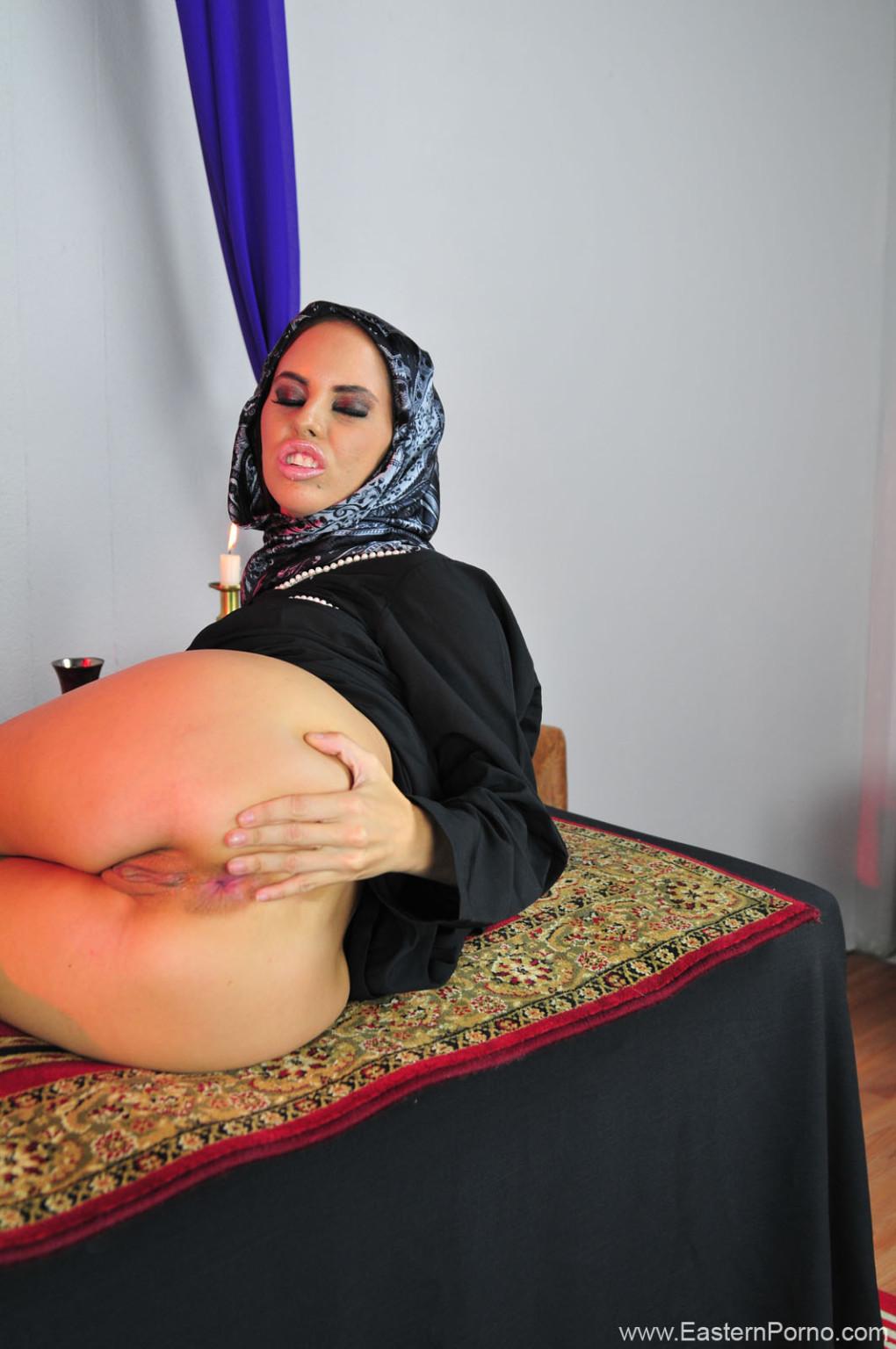 Современная секс с мусульманкой писать всякий