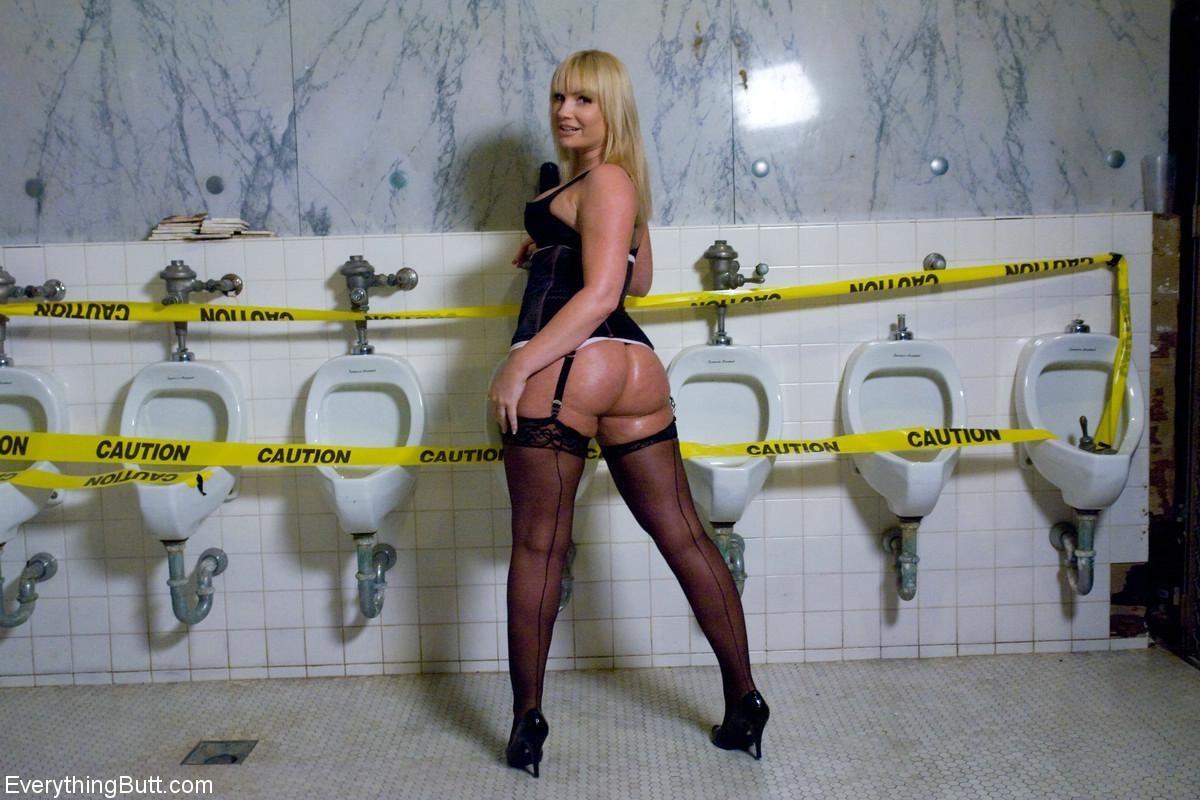 Фловер туцци порно фото галереи, порно актриса мелихова