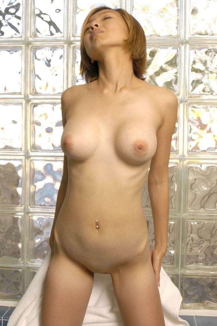 Азиатки - Порно галерея № 3378846