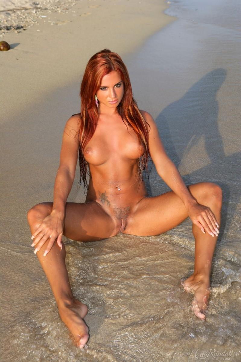 Ashley Bulgari - Бикини - Порно галерея № 3532864