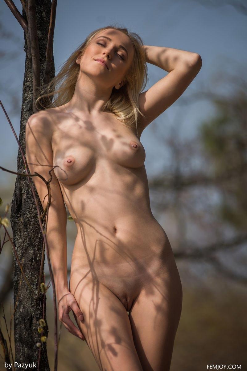 Блондинки - Галерея № 3551239