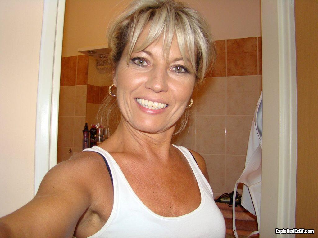 Alexandra - В ванной - Галерея № 3270104