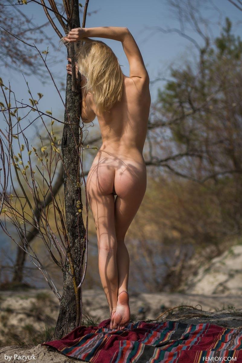 Блондинки - Порно галерея № 3551239