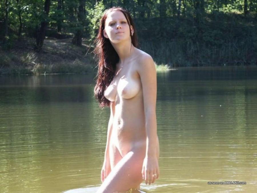 Бикини - Порно галерея № 3374742