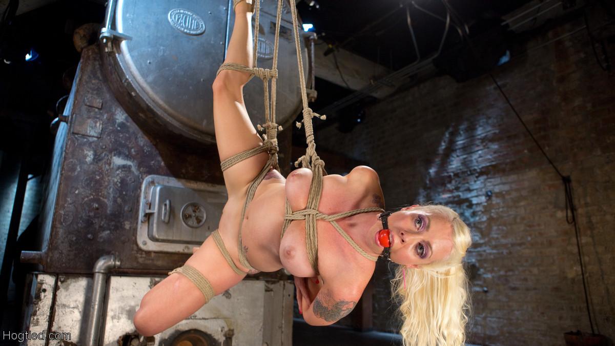 The Pope, Lorelei Lee - Блондинки - Порно галерея № 3498752