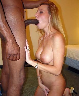 Негритянки - Порно галерея № 2896932