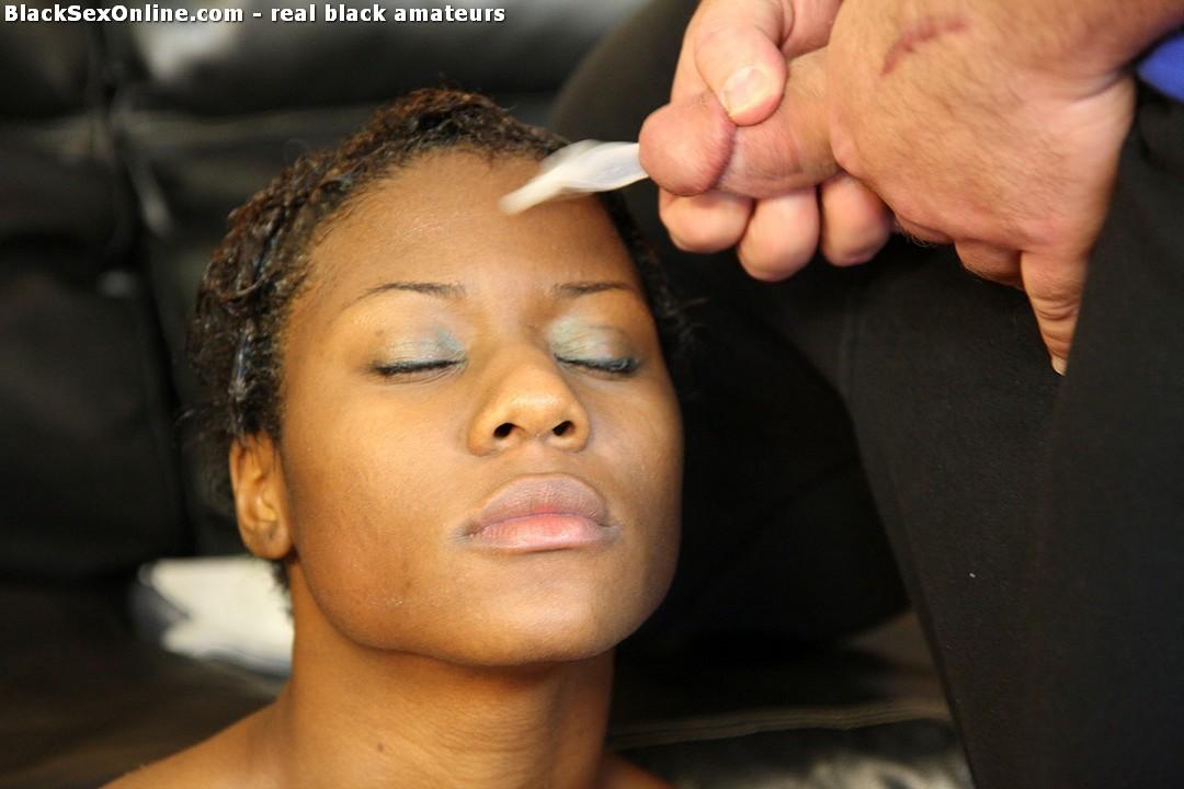 Негритянки - Порно галерея № 3011405