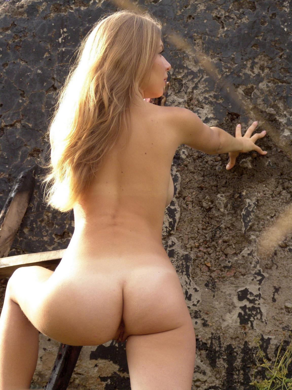 Блондинки - Порно галерея № 3550421