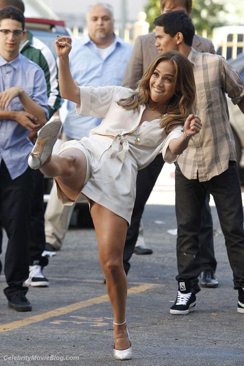 Jennifer Lopez - Бразильянки - Галерея № 3251336