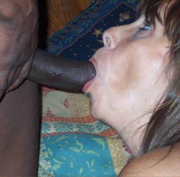 Негритянки - Порно галерея № 3413492