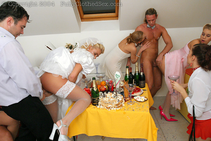 porno-nevesta-svadba