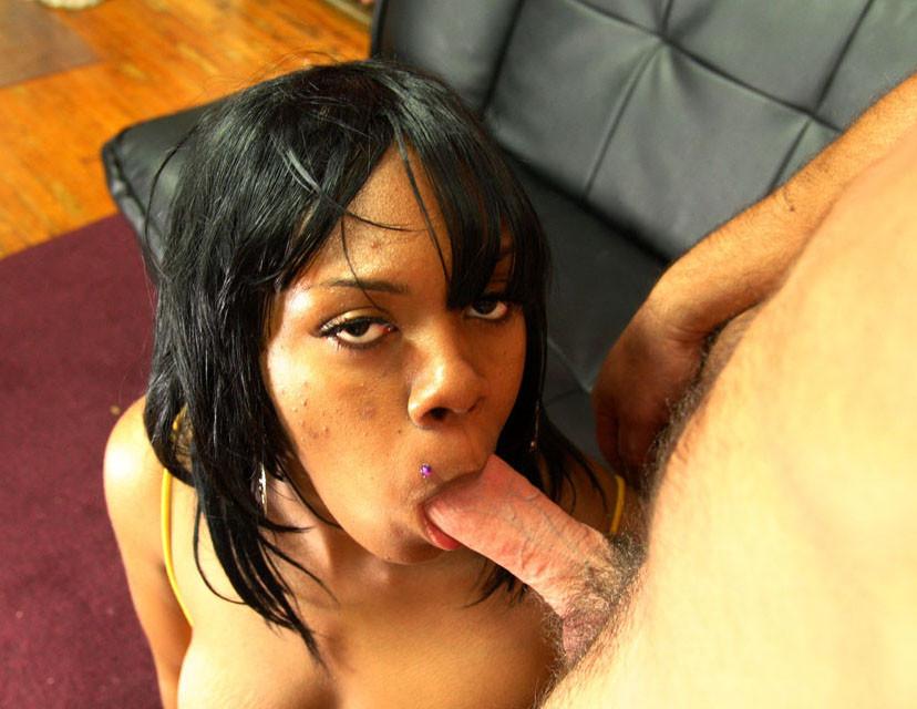 Негритянки - Порно галерея № 2894189