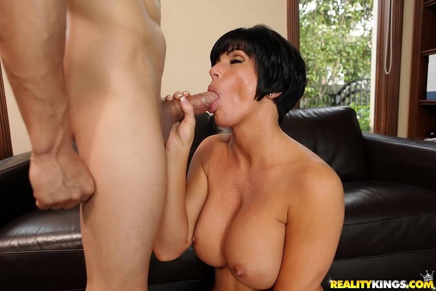Angelina jolie naked girl interrupted