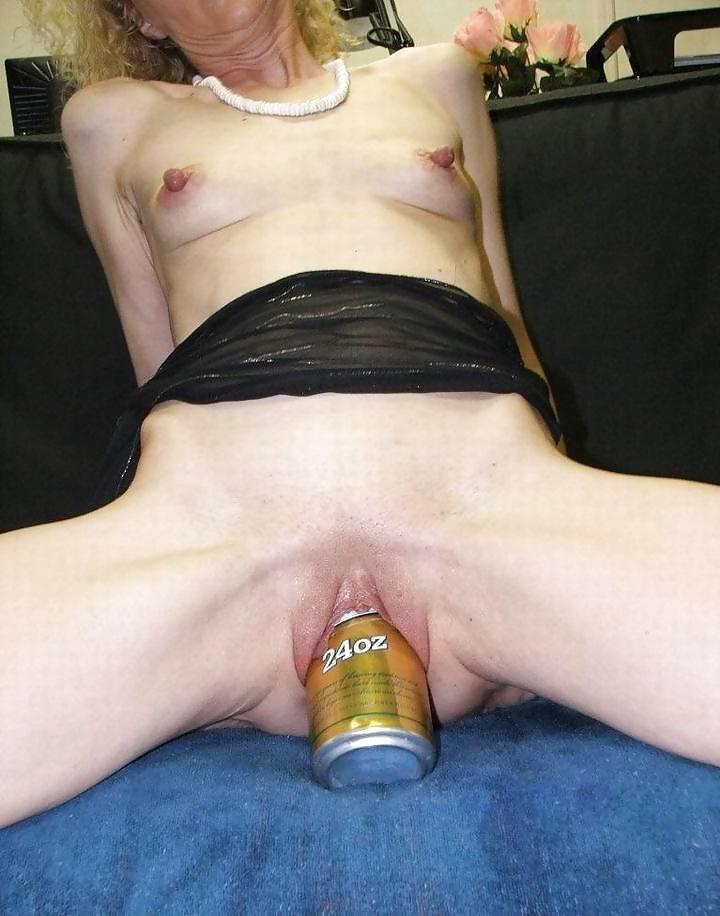 ekstrim-s-butilkoy-porno