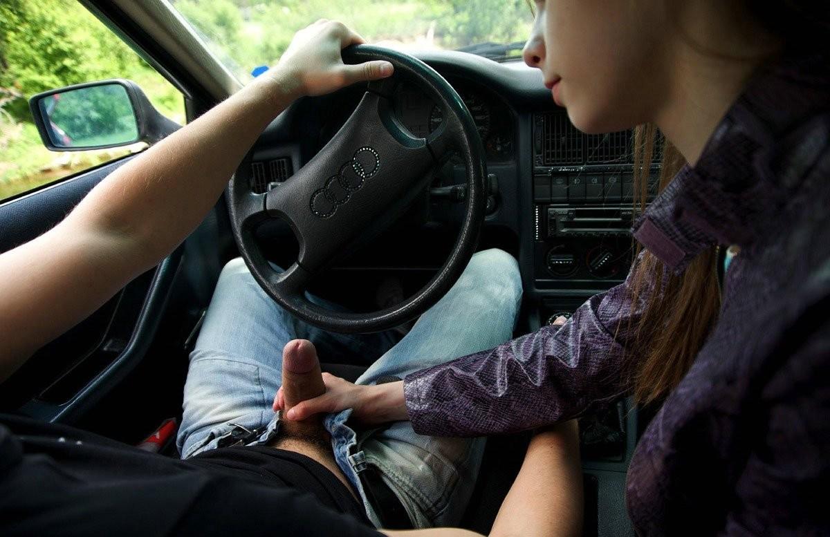 intim-v-avto