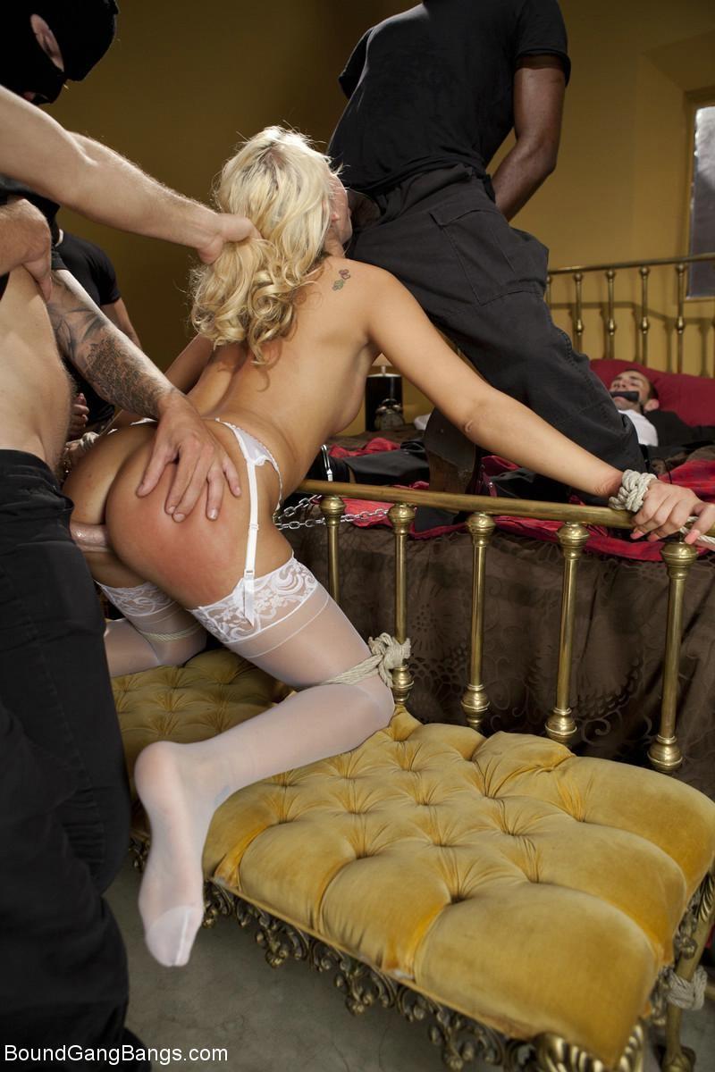 Смотреть порно видео с невестой онлайн бесплатно в хорошем ...