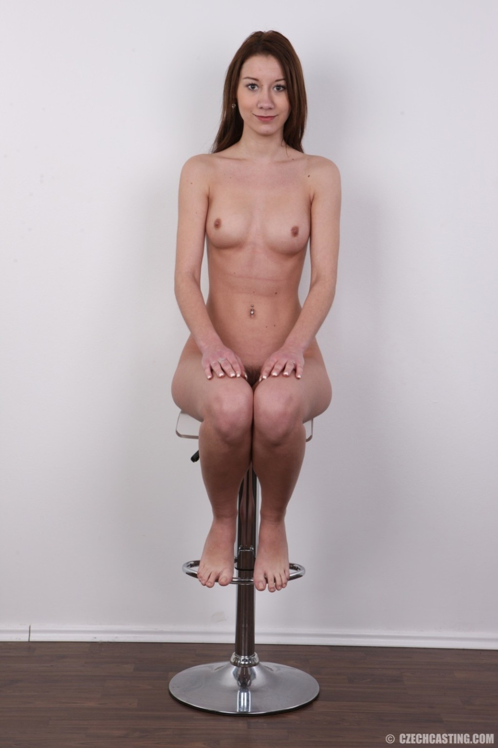 Кастинг - Порно галерея № 3522999