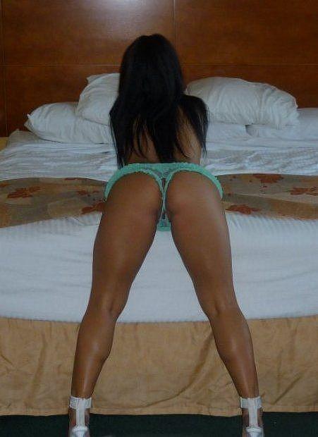 Китаянки - Порно галерея № 3318113