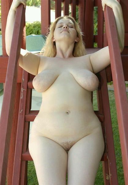 Пухлые - Порно галерея № 2882719