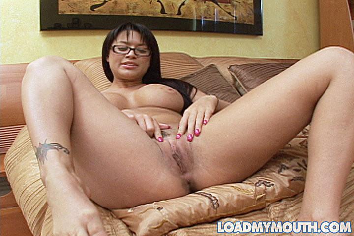 Кастинг - Порно галерея № 2645247