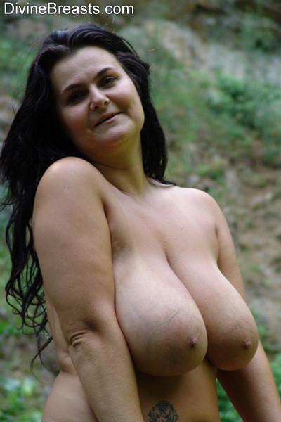 Пухлые - Порно галерея № 3547877