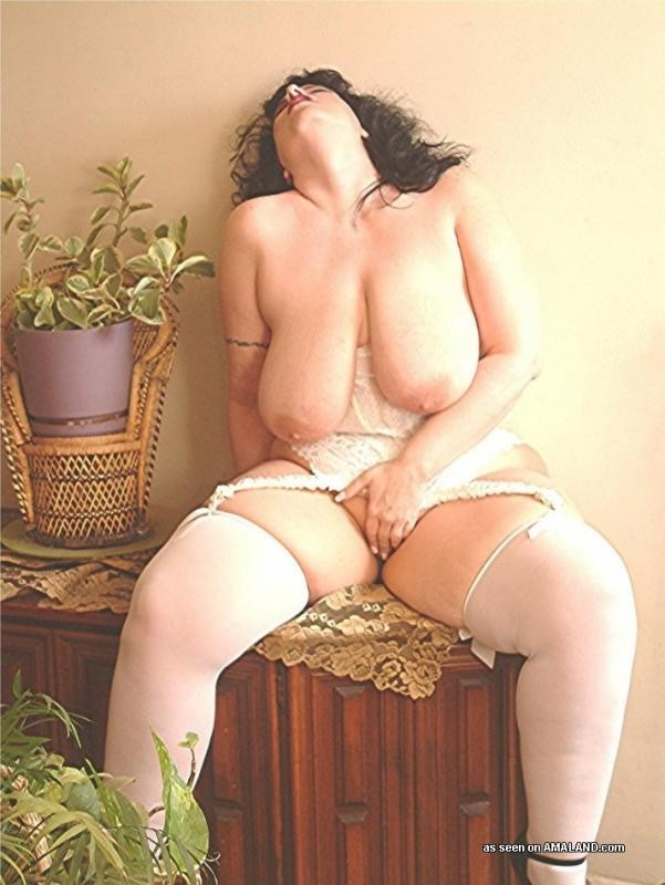 Пухлые - Порно галерея № 3322504