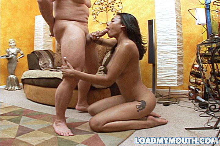 Кастинг - Порно галерея № 2500039