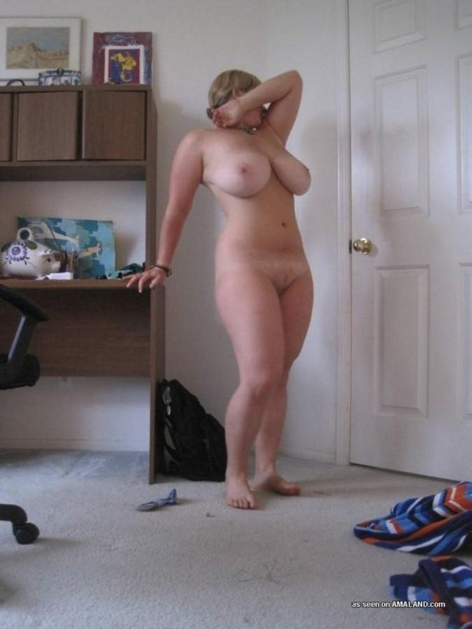 Пухлые - Порно галерея № 3340162
