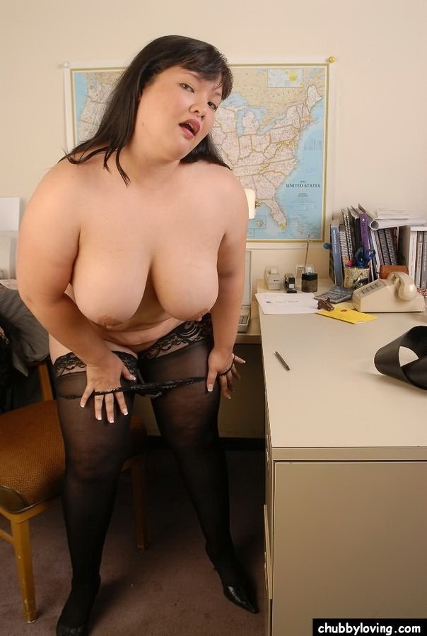 Kelly Shibary - Пухлые - Порно галерея № 3601098