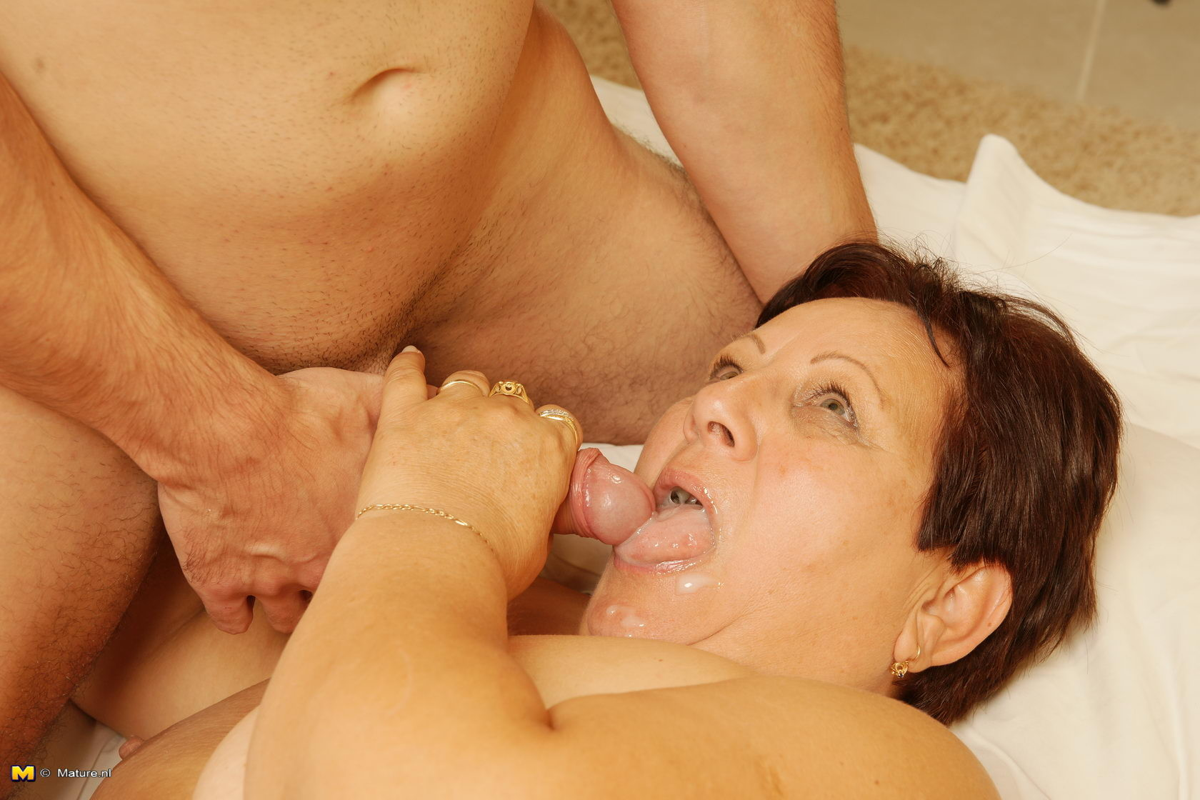 Пухлые - Порно галерея № 3541450
