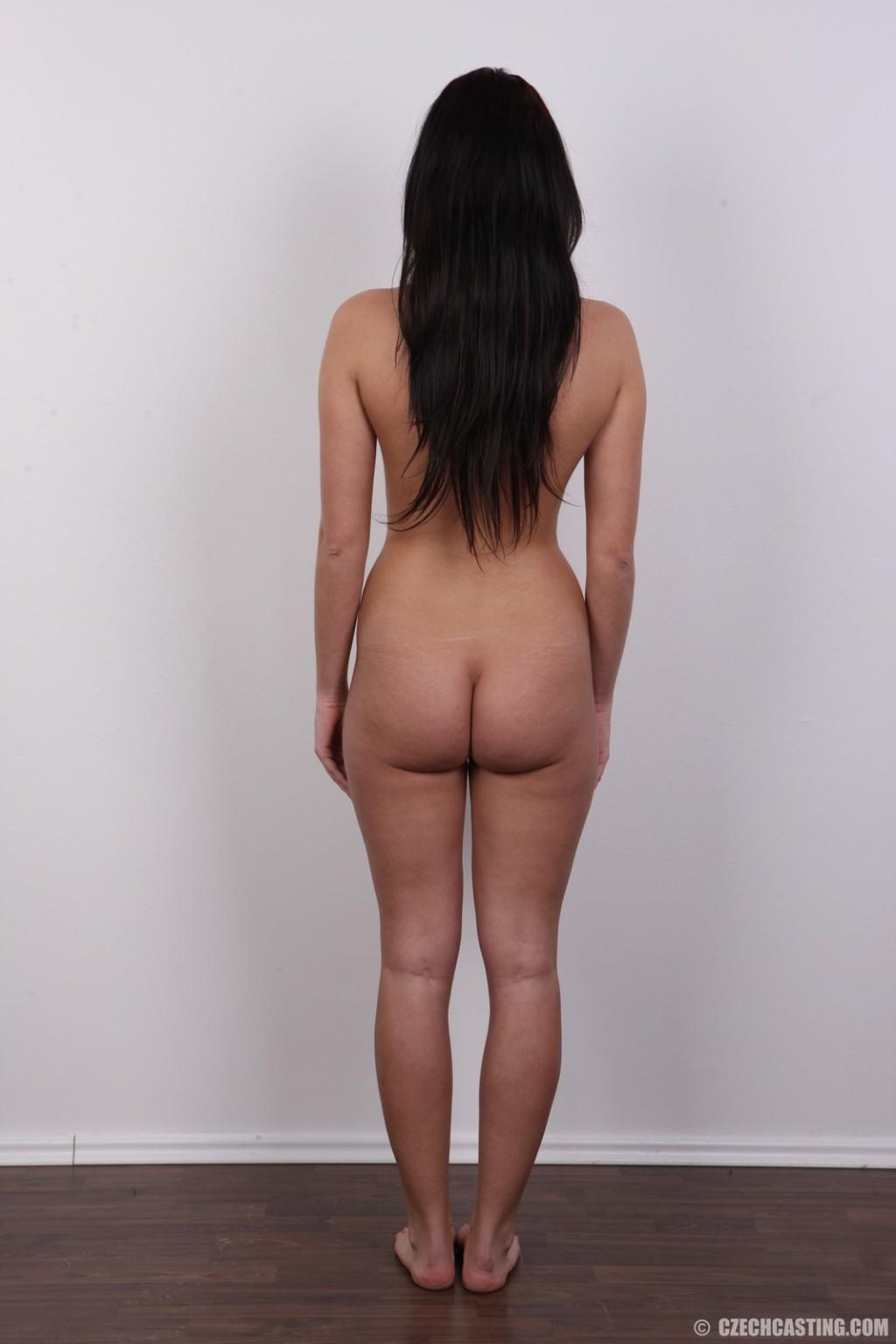 Сочные женщины - Галерея № 3531884