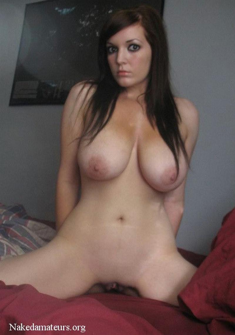 Крупным планом - Порно галерея № 3419175