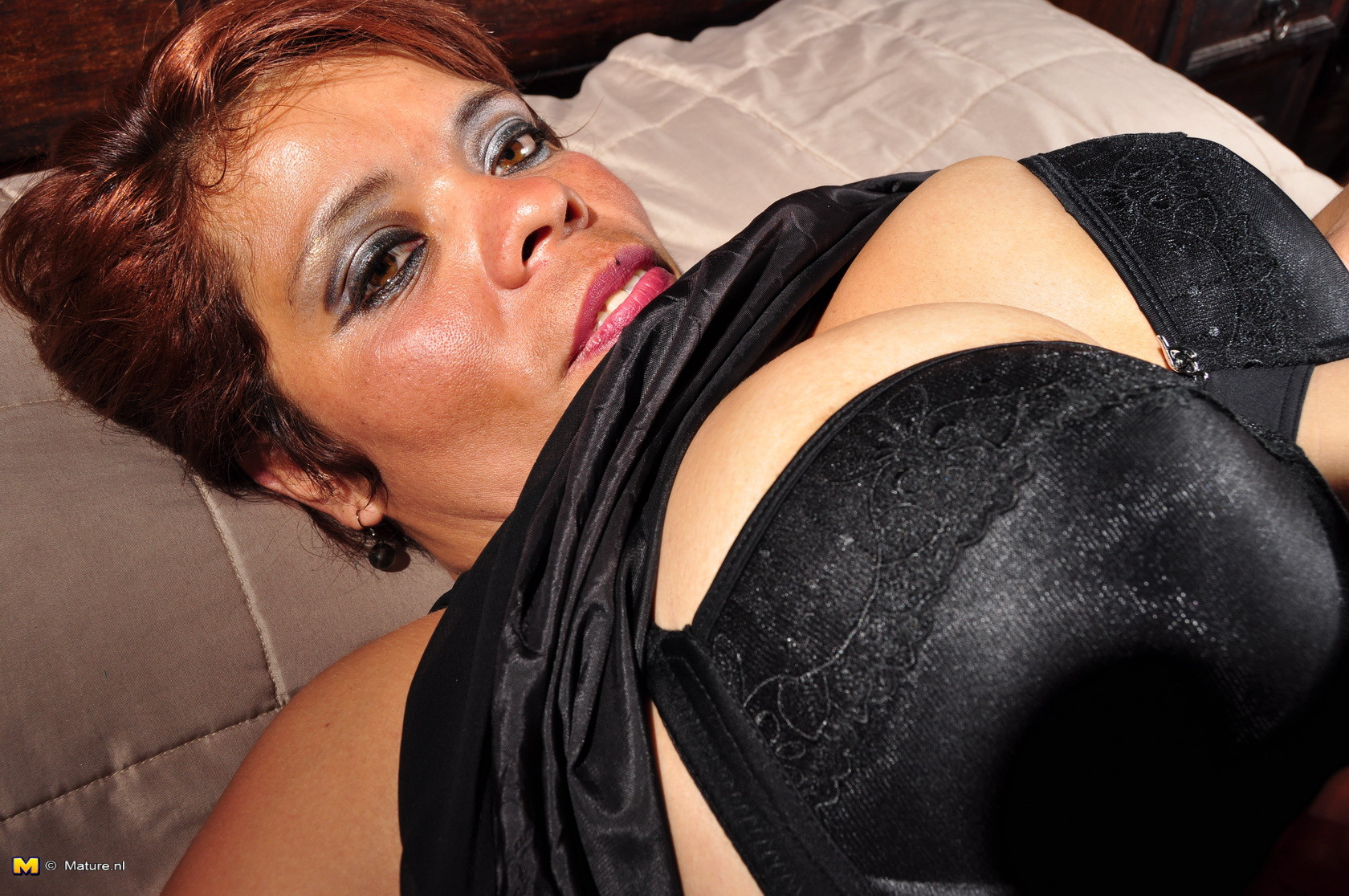 Пухлые - Порно галерея № 3545817