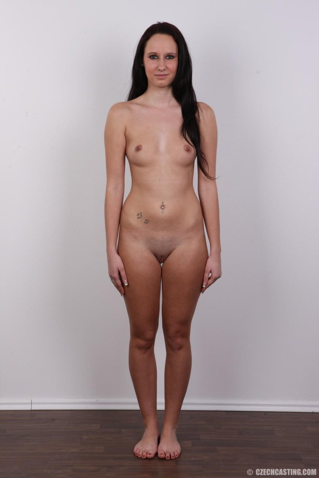 Сочные женщины - Порно галерея № 3531884