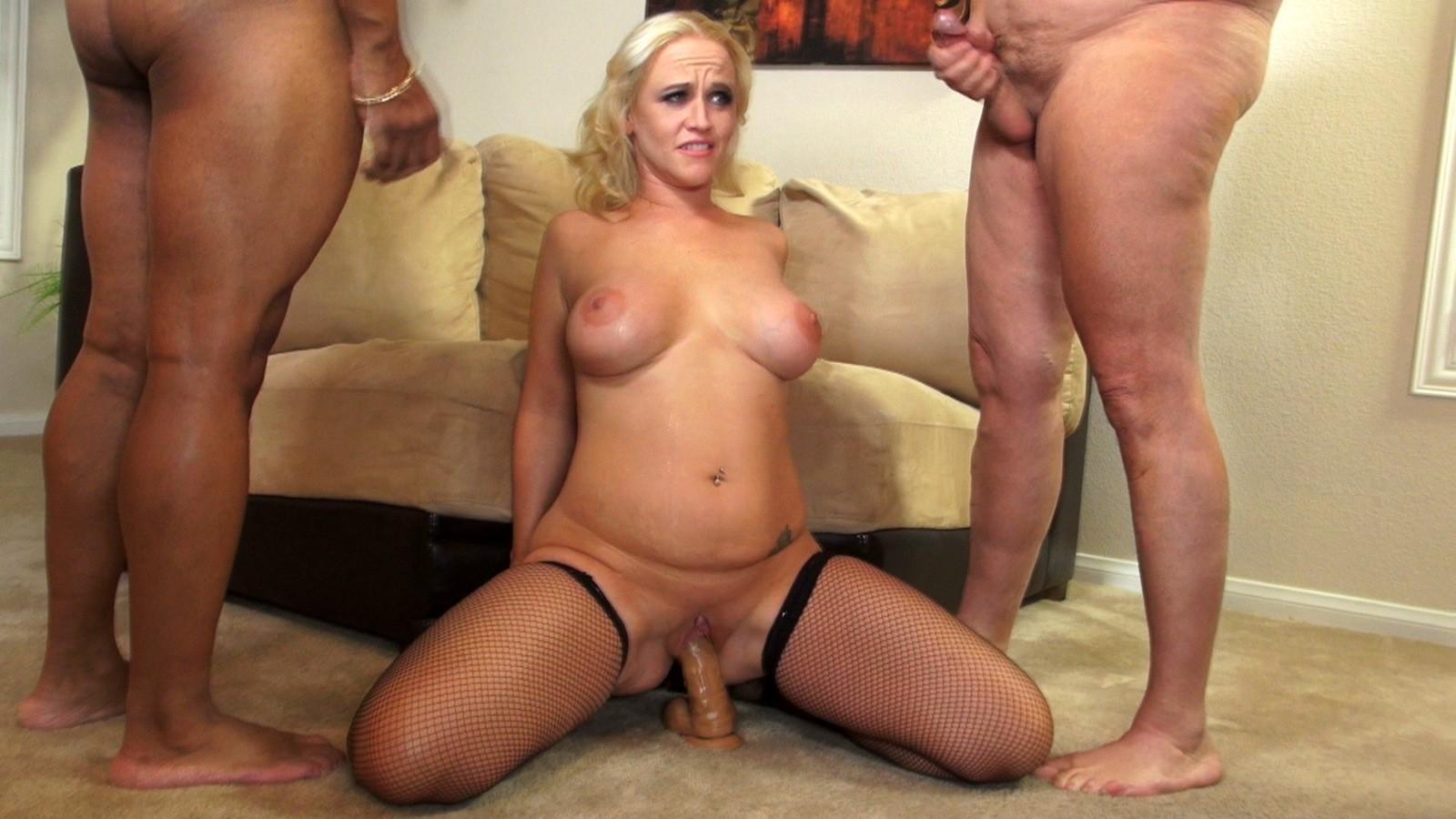 Dee Siren - Куколд - Порно галерея № 3538997