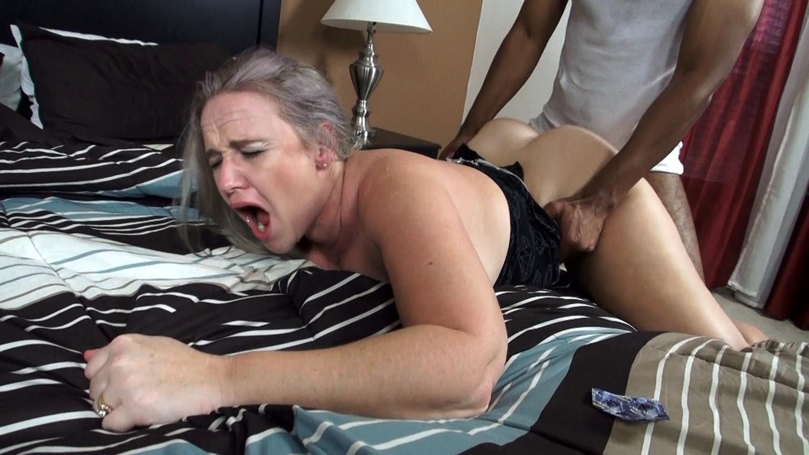Dee Siren - Сочные женщины - Порно галерея № 3596510